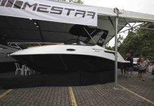 Mestra no 3º riviera boat week sucesso de vendas - boat shopping (2)