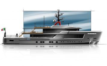 AlfaRosso-CRN-boatshopping