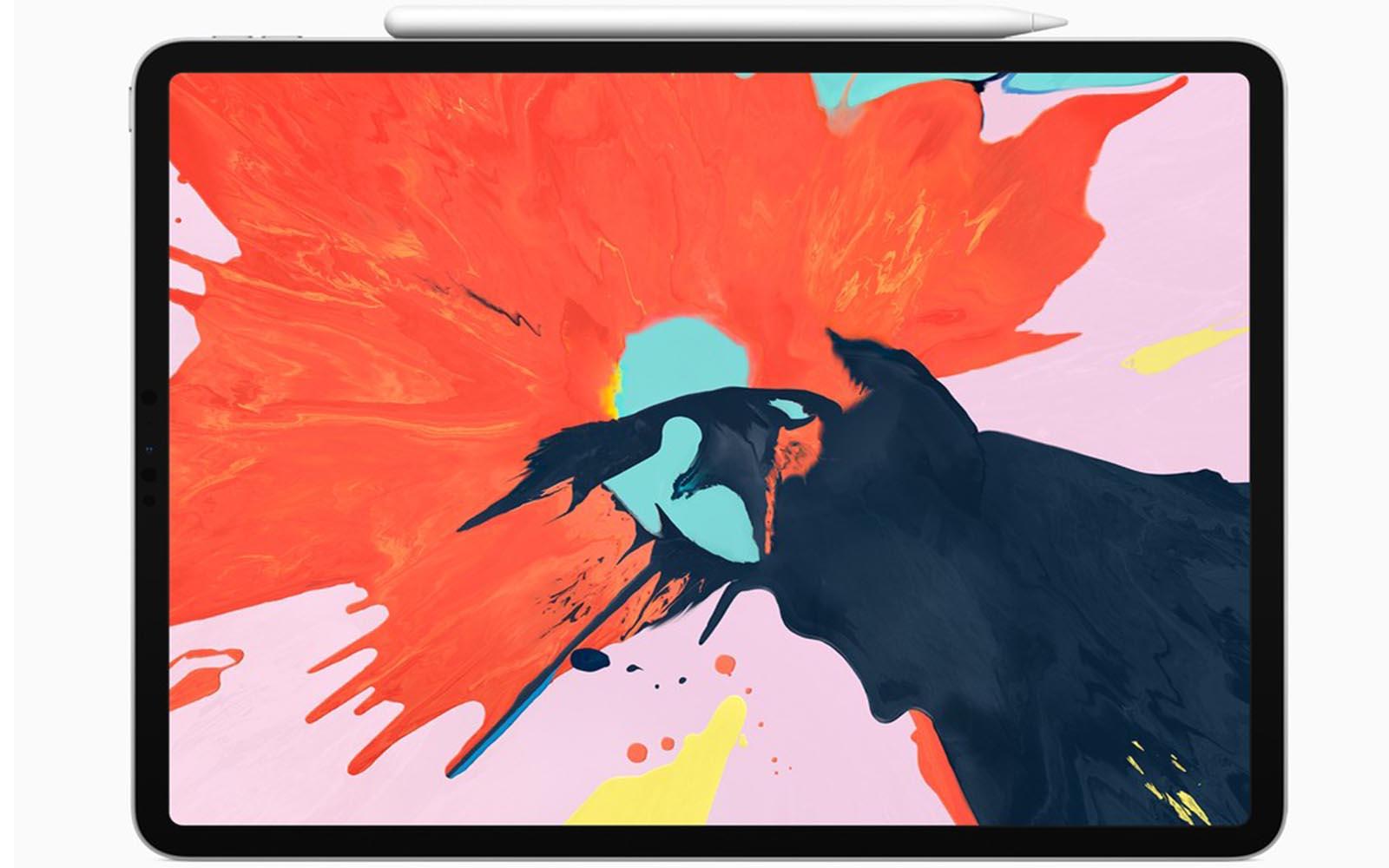 Apple- ipad-pro-01-boatshopping
