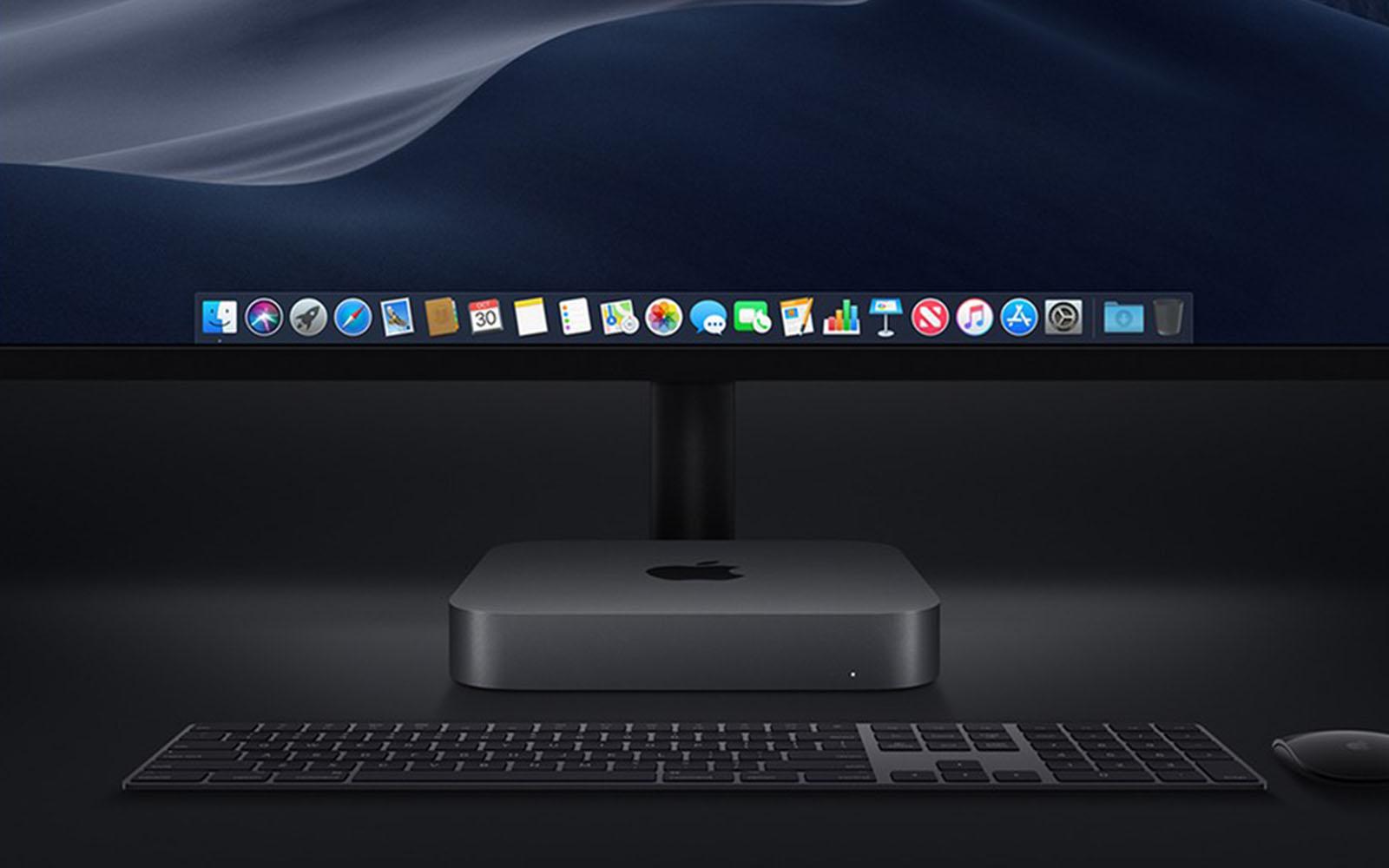 Apple-mac-mini-desktop-boatshopping