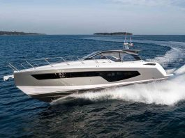 Azimut-Atlantis 51-01-boatshopping