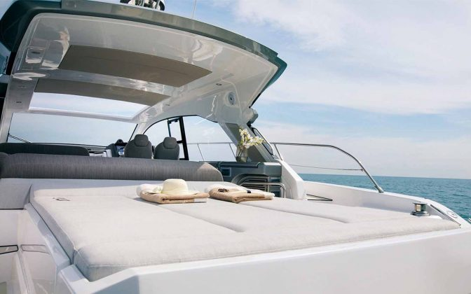 Azimut-Atlantis 51-02-boatshopping