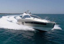Azimut-S6-01-boatshopping