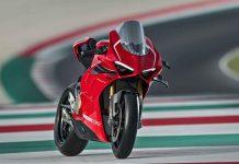 Ducati-Panigale V4R-01-boatshopping