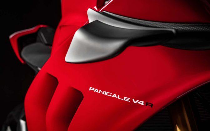 Ducati-Panigale V4R-02-boatshopping