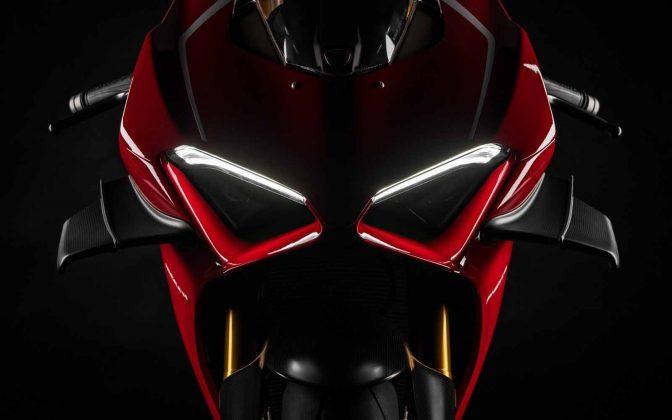 Ducati-Panigale V4R-03-boatshopping