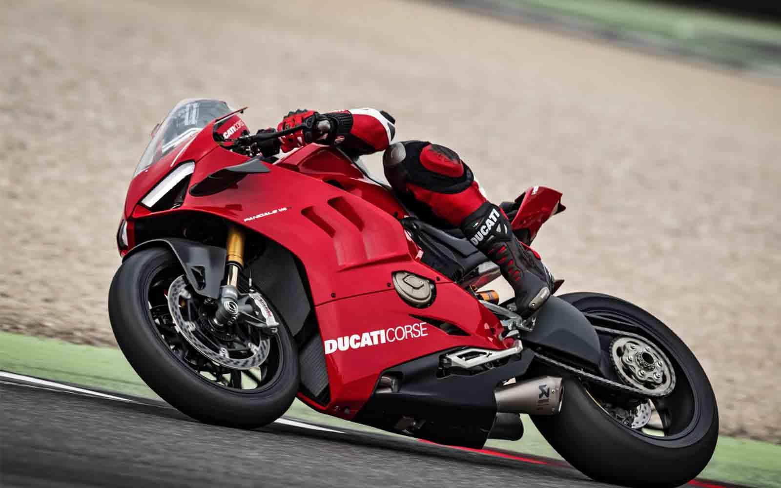 Ducati-Panigale V4R-04-boatshopping