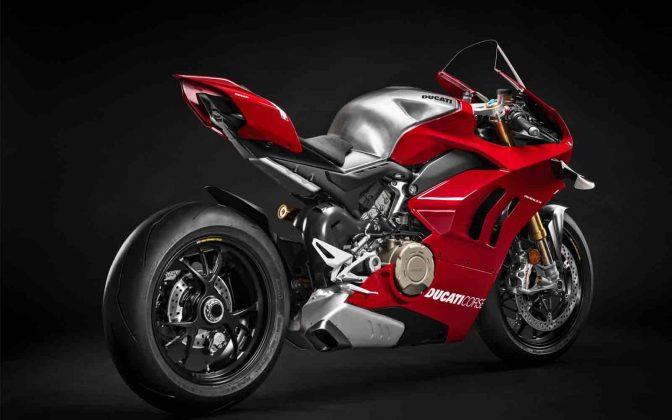 Ducati-Panigale V4R-05-boatshopping