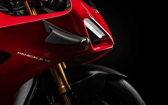 Ducati-Panigale V4R-06-boatshopping