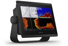 Garmin-GPSMAP 8410xvs -boatshopping