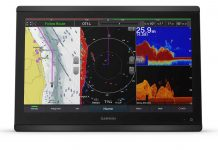 Garmin-GPSMAP 8416xvs-boatshopping