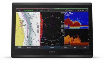 Garmin-GPSMAP 8416xvs-boatshopping
