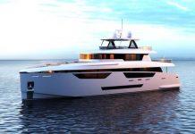 Johnson Yachts-Johnson 115-05-boatshopping