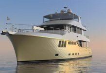 N80-02-boatshopping