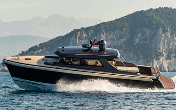 Nauta Tender 48-01-boatshopping