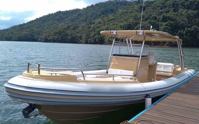 SR1000-Flexboat-03-boatshopping