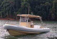 SR1000-Flexboat-04-boatshopping