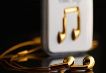 fones de ouvido-ouro-01-boatshopping