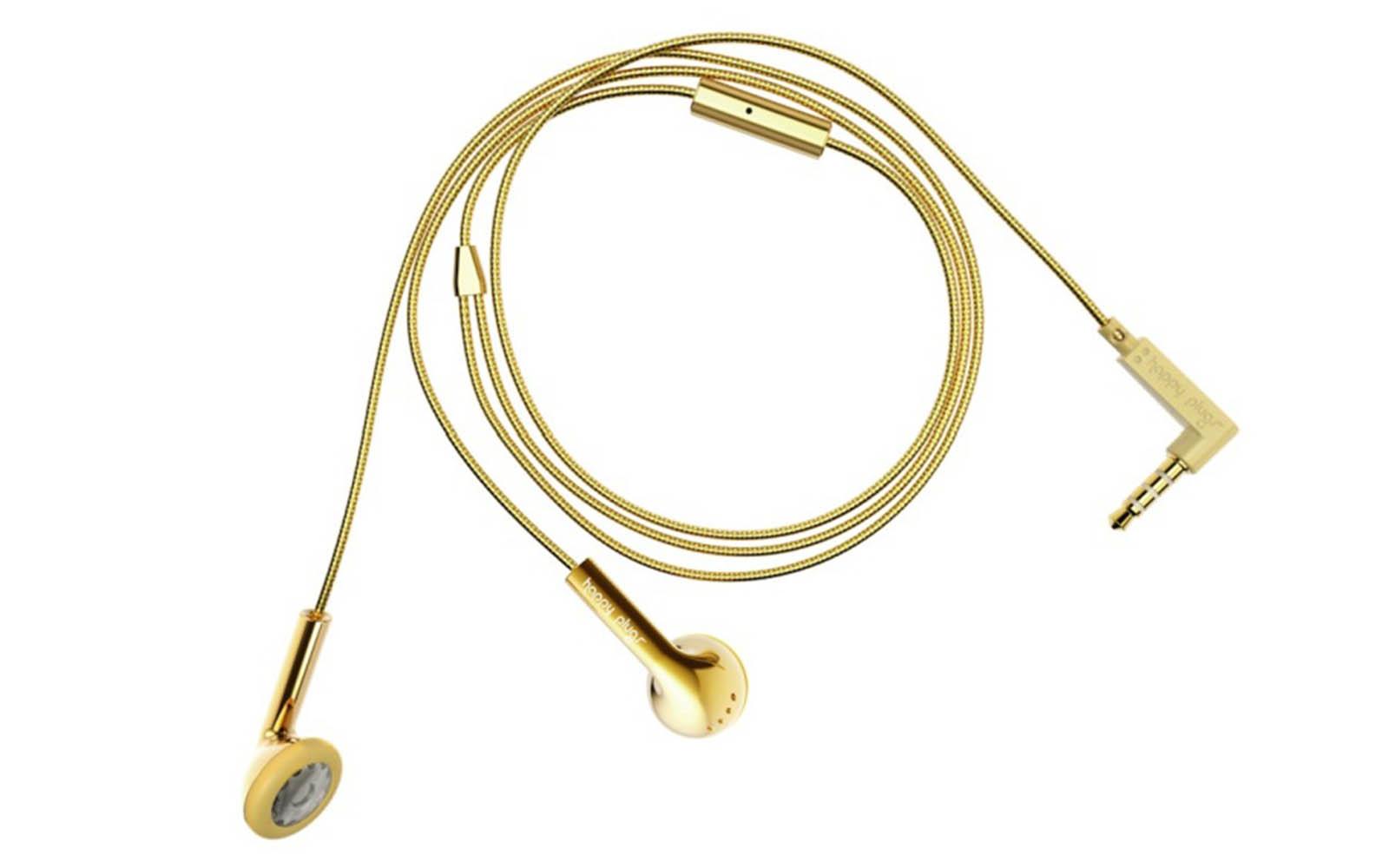 fones de ouvido-ouro-02-boatshopping