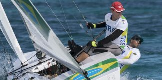 lars grael e samuca star sailors league finals-boatshopping