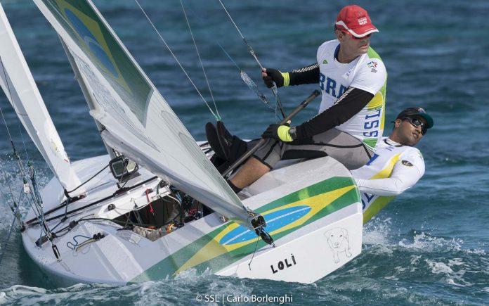 lars grael e samuca star sailors league finals-boatshopping