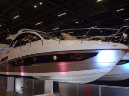 sedna 36 - boat shopping