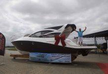fibrafort entrega 50 unidade da F420 - boat shopping 2