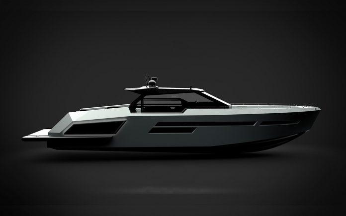Mazu Yachts vende primeiro iate Mazu 82-boatshopping