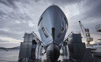 Sanlorenzo volta a ser um estaleiro 100% italiano-boatshopping