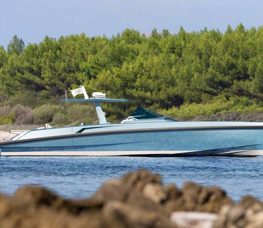 ferretti group wally yachts - boat shopping