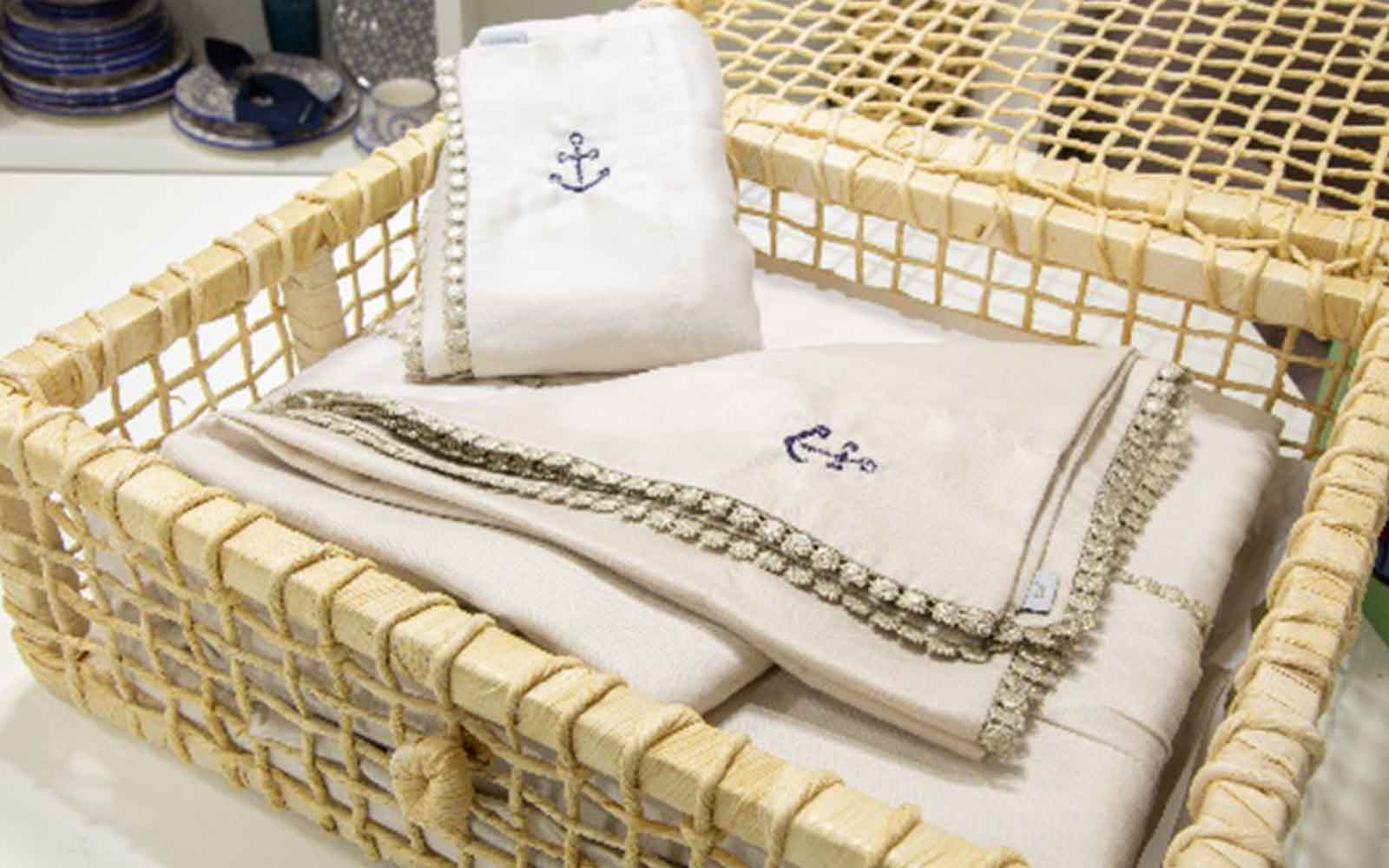 tay marine inaugura show room - boat shopping