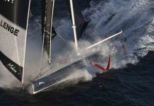 The Ocean Race apresenta nova logo e novidades - boat shopping
