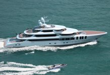 Turquoise Yachts vende superiate de 74 metros-boatshopping