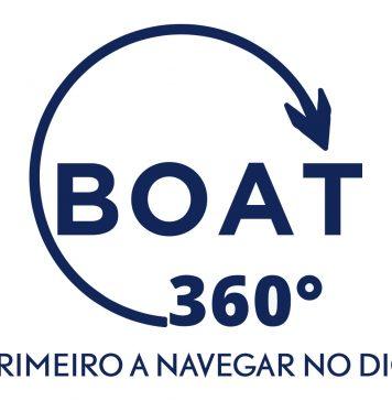 boat 360 - os primeiros na nautica digital - boat shopping