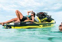 brp sea doo rxtx 300 - boat shopping