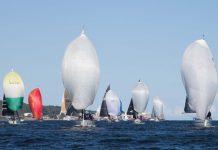 buzios brasileiro de veleiros de oceano - boat shopping