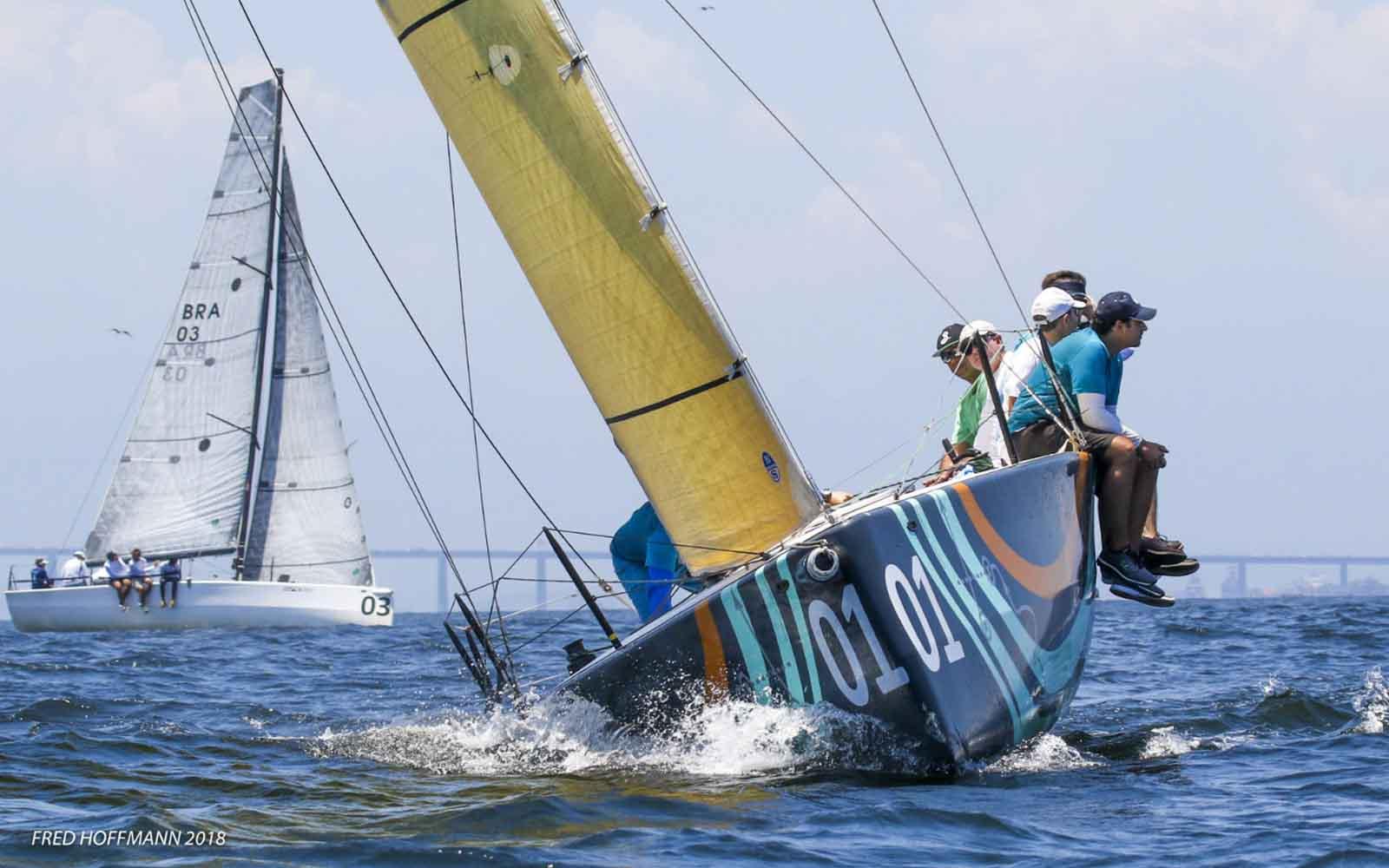 buzios brasileiro de vela oceanica - boat shopping