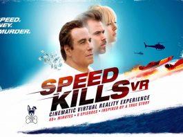 john travolta filme speed kills cigarette - boat shopping