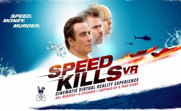 john travolta filme speed kills cigarette - boat shopping
