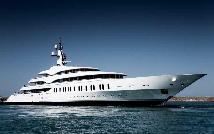 superiate benetti giga yacht - boat shopping 2