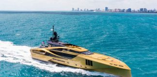 7 iates coloridos - khalilah - boat shopping