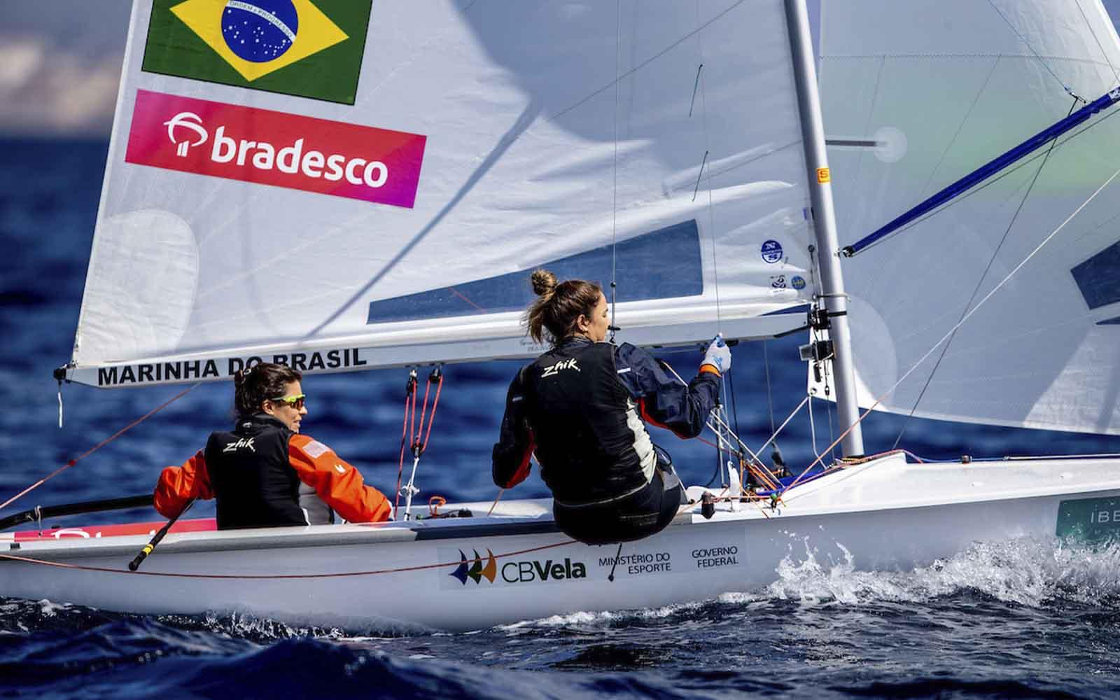 Fernanda Oliveira e Ana Barbachan 02_C rédito Jesus Renedo_Sailing Energy - boat shopping