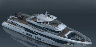 Numarine 45xp - boat shopping 5