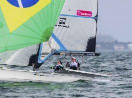 Torféu Princesa Sofia Martine Grael e Kahena Kunze 01_Crédito Jesus Renedo_Sailing Energy - boat shopping