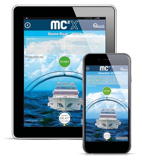 app estabilizador quick - boat shopping