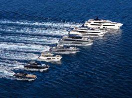 ferretti group linha 2019 - boat shopping
