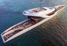megaiate hop 3 - boat shopping
