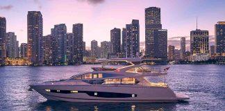 pearl 80 motor boat award - boat shopping