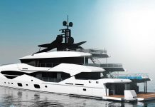 sunseeker 161 layout - boat shopping