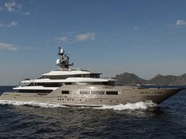 superiate solo tankoa - boat shopping
